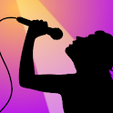 Jeannie Deva® Singer World logo