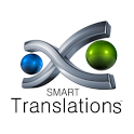 Smart Translations icon