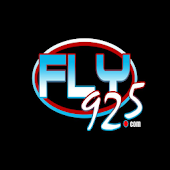 Fly925 Radio Mobile App