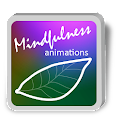 Mindfulness Animations icon