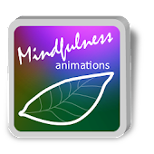 Mindfulness Animations