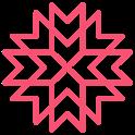 禾馨醫療 icon
