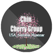 Chin Cherry Group
