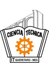 Sistema-de-Alumnos-ITQ