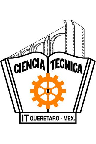 Sistema-de-Alumnos-ITQ 2