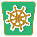 Board Game: Match And Learn icon