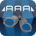 AAA Discount Bail icon