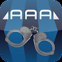 AAA Discount Bail icon