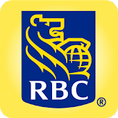 RBC Bank U.S. Remote Deposit