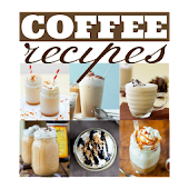 CoffeeIn Tasty Coffee Recipes
