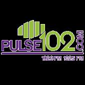 Pulse 102 FM