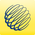 The Weather Network icon