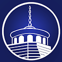 Bank of Akron icon