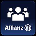 Cliente Allianz icon