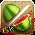 Fruit Ninja THD icon