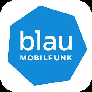 Blau.de Android App