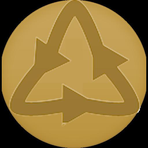 Beermoney Assist Pro 工具 App LOGO-APP試玩