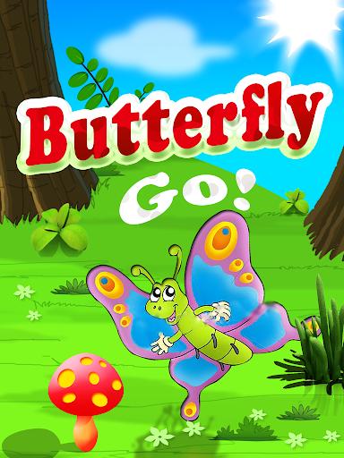 Butterfly Go