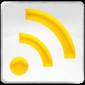 日めくり情報局 logo