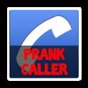 Prank Caller 1.1 icon