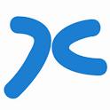 한올의약정보 logo