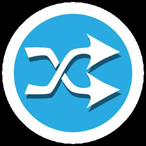 اجمل مشاركات for PC and MAC