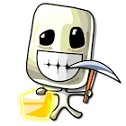 Micro Miners icon