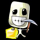 Micro Miners icon