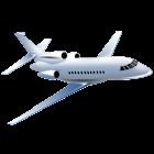 Airplane Photo - Foto di Aerei icon