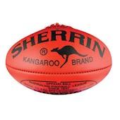 Unofficial AFL 2015