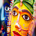 Bengali Panjika icon