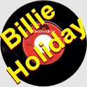 Billie Holiday JukeBox logo