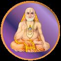 Mantra Infotek - Logo