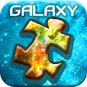 Jigsaw Galaxy & Space Puzzles