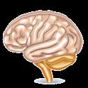 Brain Games, Juegos Mentales icon
