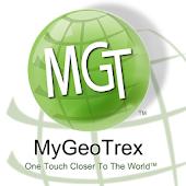 MyGeoTrex