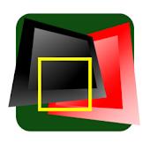 Squares Free