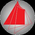 HS Karlsruhe NotenSpiegel logo