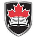 Carleton Admissions logo