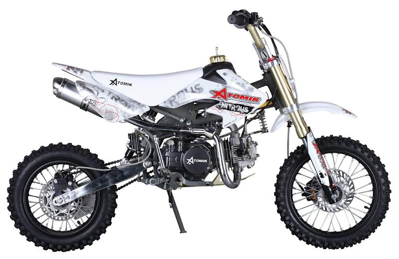140cc 150cc 160cc Big Bore Pit Bikes For Sale Cheap