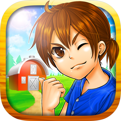 Games Nhập vai Country Life: Harvest Day