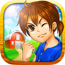 Country Life: Harvest Day mobile app icon