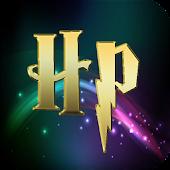 ハリーの魔法魔術学校クイズ 魔法界の謎に挑戦