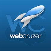 Webcruzer-Website Solutions