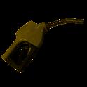Gas Converter logo