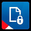 Docsafe Swisscom
