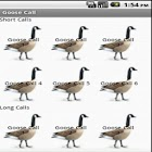 Canadian Goose Call icon