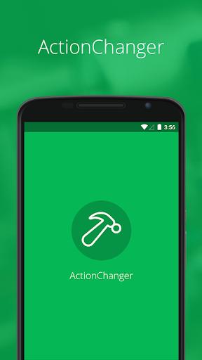 ActionChanger