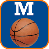 University Memphis Basketball