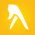 YellowPages Lebanon logo